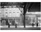 Bowery - east side - between Broome & Grand Streets 1916 Old Vintage Photos and Images