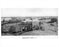 Breezy Point Bath House Rockaway Point 1910 Old Vintage Photos and Images