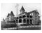 Brighton Beach Hotel Old Vintage Photos and Images