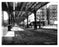 Brook & Westchester Avenues - South Bronx, NY 1904 Old Vintage Photos and Images
