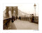 Brooklyn Bridge 1895