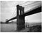 Brooklyn Bridge - 1982 Old Vintage Photos and Images