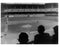 Brooklyn Dodgers play the Cubs at Ebbets field September 16th 1946