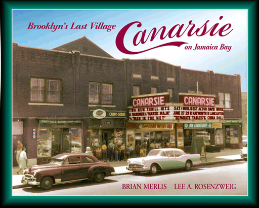 Brooklyn's Canarsie Old Vintage Photos and Images
