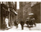 Centre St. north to Broome St. 1907 Old Vintage Photos and Images