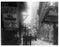 Church Street 1913 - Financial District Downtown Manhattan NYC D Old Vintage Photos and Images