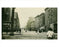 East 35th Street looking West facing 2nd Avenue toward 3rd Avenue Murray Hill Manhattan 1914 NYC Old Vintage Photos and Images