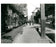 Fulton Street 1915 - Bedford-Stuyvesant - Brooklyn NY Old Vintage Photos and Images