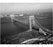 George Washington Bridge Old Vintage Photos and Images