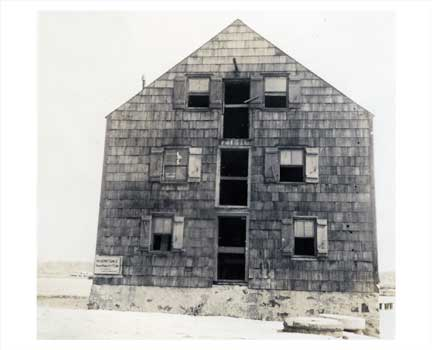 Gerritsen Mill 4  Gerritson Beach Brooklyn NY Old Vintage Photos and Images