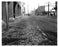 Grand Street  - Williamsburg - Brooklyn, NY 1917 D Old Vintage Photos and Images