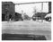 Grand Street  - Williamsburg - Brooklyn, NY 1917 A Old Vintage Photos and Images