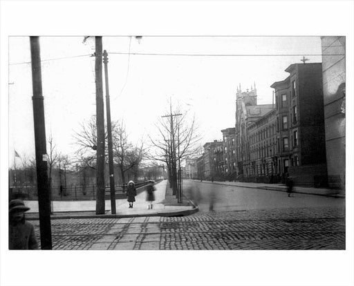 Greenpoint 1920 Brooklyn  Old Vintage Photos and Images