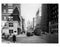 Lexington & 72nd Street Old Vintage Photos and Images