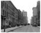 Lexington Avenue & 29th Street 1911 - Midtown, Manhattan - NYC B Old Vintage Photos and Images