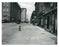 Lexington Avenue between 43rd & 44th Streets - Kips Bay -  Manhattan NYC 1914 Old Vintage Photos and Images