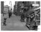 Lexington Avenue between 44th & 45th Streets - Midtown -  Manhattan NYC 1914 Old Vintage Photos and Images