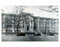 Lincoln High School Old Vintage Photos and Images