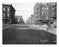 Looking down North 7th at the intersection of Driggs Ave - Williamsburg - Brooklyn, NY  1921 A Old Vintage Photos and Images