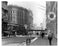 Looking up Broadway - Midtown Manhattan - NY 1914 Old Vintage Photos and Images