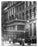 Madison & 42nd Street  - Murray Hill -  Manhattan - New York, NY 1910 Old Vintage Photos and Images
