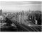 Manhattan Bridge - looking northwest - crossing the East River Old Vintage Photos and Images