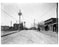 Maspeth - Queens NY Old Vintage Photos and Images