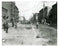 Metropolitan Ave  - East Williamsburg - Brooklyn, NY  1918 NY Old Vintage Photos and Images