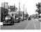 Metropolitan Ave Queens 1947 Middle Village Queens NY Old Vintage Photos and Images