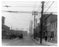 Metropolitan & Graham - Williamsburg - Brooklyn, NY 1917 R6 Old Vintage Photos and Images