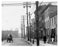 Metropolitan & Graham - Williamsburg - Brooklyn, NY 1917 R5 Old Vintage Photos and Images