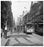 Metropolitan St. Railway 1902 - Williamsburg - Brooklyn NY Old Vintage Photos and Images