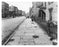 North 7th Street - Williamsburg Brooklyn, NY 1916 X6 Old Vintage Photos and Images