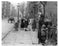 North 7th Street - Williamsburg Brooklyn, NY 1916 X4 Old Vintage Photos and Images