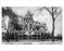 Park Circle Kensington Rauschers 1909 - Windsor Terrace - Brooklyn NY Old Vintage Photos and Images