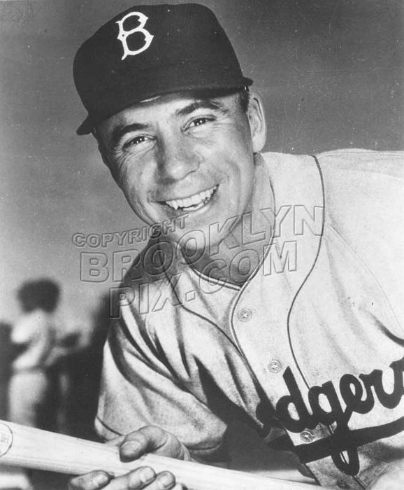 """Pee Wee"" Reese Old Vintage Photos and Images"