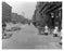 People on the Street - Metropolitan Ave  - East Williamsburg - Brooklyn, NY  1918 Old Vintage Photos and Images