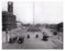Queensboro Bridge Plaza L E F Bridge LIC 1910 Old Vintage Photos and Images
