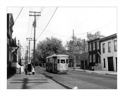 Red Hook Old Vintage Photos and Images