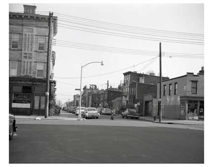 Red Hook Brooklyn NY Old Vintage Photos and Images