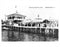 Rockaway Point Ferry House Old Vintage Photos and Images