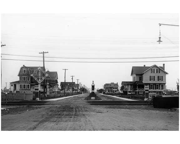 Rockaway Queens NY II Old Vintage Photos and Images
