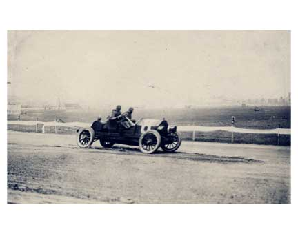 Sheepshead Bay Race Car 2 Old Vintage Photos and Images