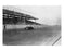 Sheepshead Bay Raceway 1915 Brooklyn NYC Old Vintage Photos and Images