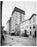St. George Hotel - Henry Street - Brooklyn Heights Brooklyn NY Old Vintage Photos and Images