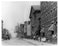 Street view in Williamsburg - Brooklyn, NY  1918 II Old Vintage Photos and Images