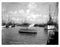 The Basin & Cob Dock Ferry Old Vintage Photos and Images