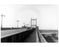 Triboro Bridge 1940s  -  Queens, NY Old Vintage Photos and Images