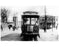 Trolley 1915- Woodside -  Queens NY Old Vintage Photos and Images