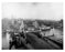 Vernon Ave  Bridge - 1906 -  Brooklyn, NY Old Vintage Photos and Images